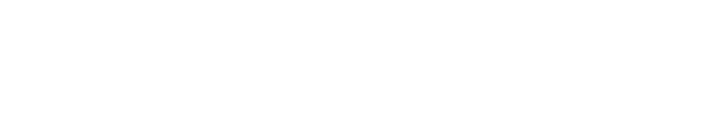 Woodrow Nash Logo